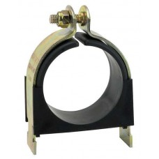 Cushion Clamp 1/2 inch